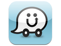 shopping apps; best apps; android; iphone; mobile; gas prices