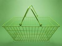 Su guía mes a mes para las mejores compras de 2013
