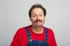 Jeff Yeager Cheap Life Ultimate Cheapskate AARP YouTube web series save money