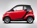 Smart car - 5 formas de ahorrar en el alquiler de autos