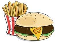 Almorzar (en vez de cenar) afuera puede generar grandes ahorros.