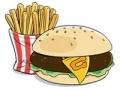 Food (Chris Gash)