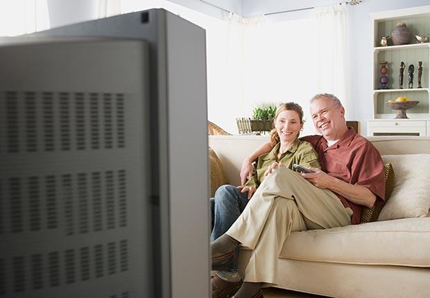 Compras por televisión. 10 gastos que lamentar