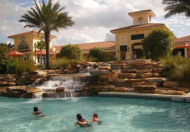 Buying a timeshare or vacation home. 10 spending regrets.