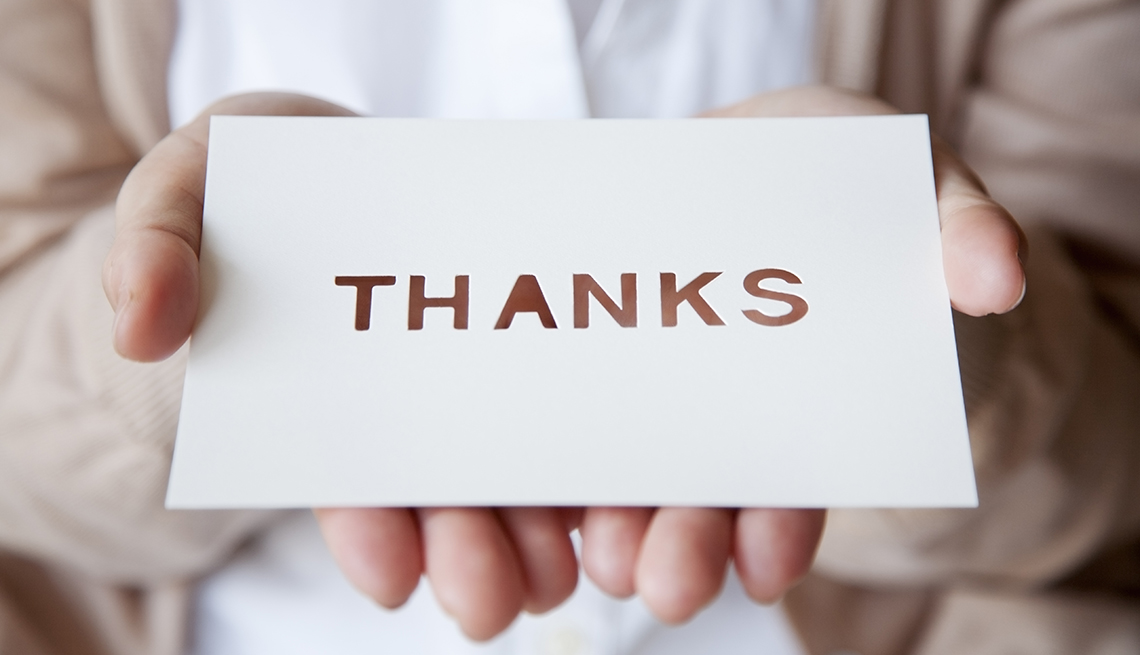 Thank You Card, Where to Find the Lowest Price