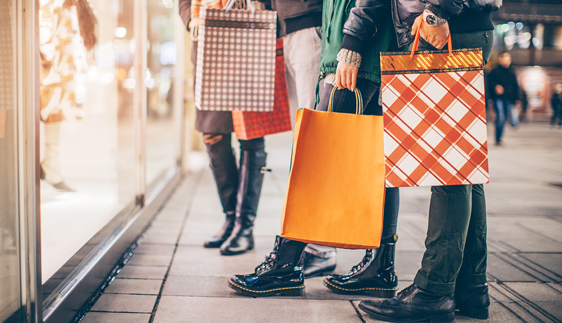 76dc44897 Best Black Friday Deals We Know About So Far. Shoppers