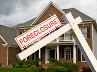 The Mortgage Crisis: Impact on 50+  Americans