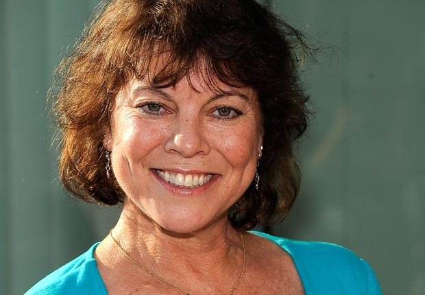Erin Moran, actriz