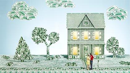 El arte de refinanciar su casa