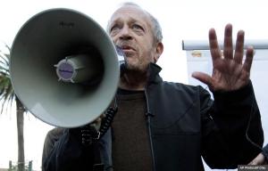 Former Secretary of Labor Robert Reich (AP Photo/Jeff Chiu)