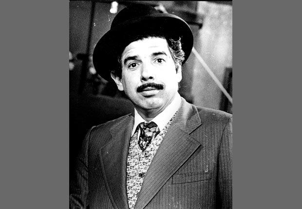 Rubén Aguirre - Famosos que se fueron a la quiebra
