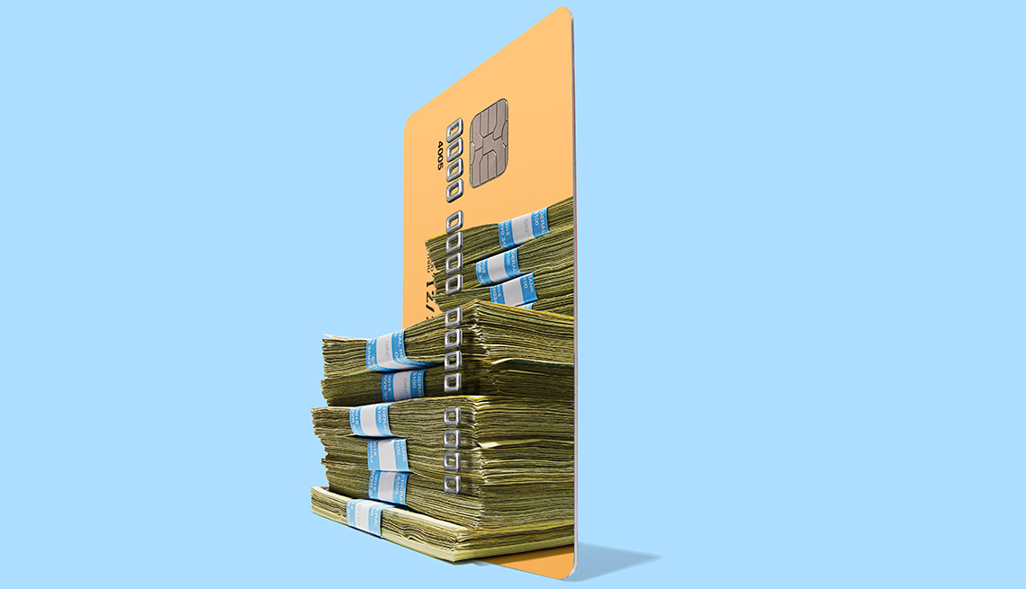 How to Choose a Credit Card That Fits Your Needs
