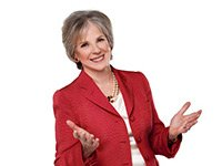 Jane Bryant Quinn, AARP Personal Finance Expert, 2013 financial resolutions