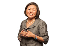 Jean Setzfand, AARP Retirement Expert, 2013 financial resolutions