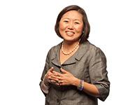 Jean Setzfand, AARP Retirement Expert, 2013 financial resolutions
