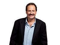 Jeff Yeager, AARP Savings Expert, 2013 financial resolutions