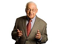 Stan Hinden, AARP Security Expert, 2013 financial resolutions