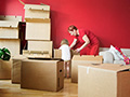 Moving in with your children can be easier with a few guidelines. For Financially Speaking on the web.