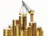 Pension, lifetime income, annuity, checks, retirement, money, savings