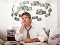 Si tienes 50 años o más , las cuentas Roth IRA puede ser un plan de ahorros de jubilación con beneficios muy buenos