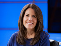 Jean Chatzky (Courtesy of Money Matters with Jean Chatzky.  Photographer, Brad Trent)