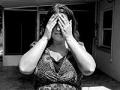 foreclosure, lessons recession
