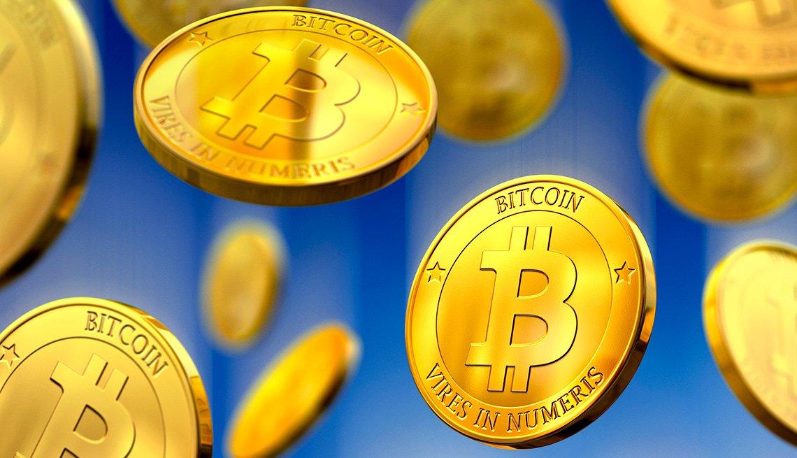 labiausiai skystas bitcoin mainai