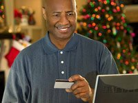 Estafa por compras en internet