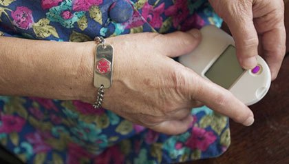 Ofertas de suministros médicos son un engaño para tener acceso a su información personal