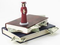 scholarship scams