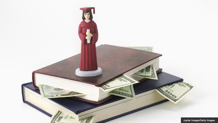 scholarship scams