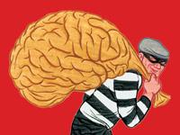 scam psychology
