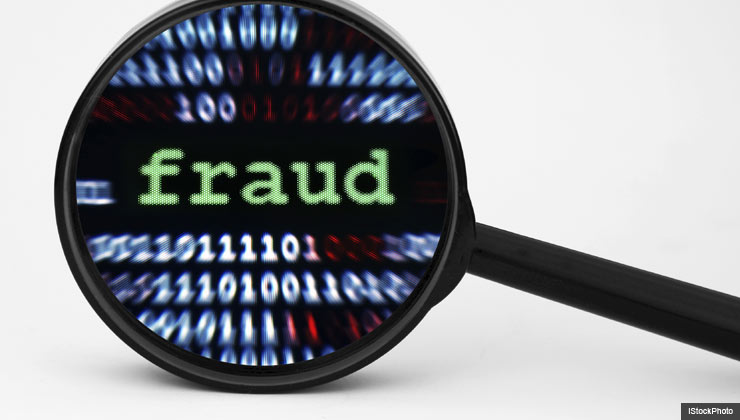investment fraud Older people who are active investors and who prefer unregulated investments may be more susceptible to investment fraud, a.