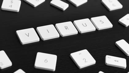 Alerta de estafas: Un nuevo estudio del Centro de Quejas de Crimen en Internet: las personas mayores son más vulnerables