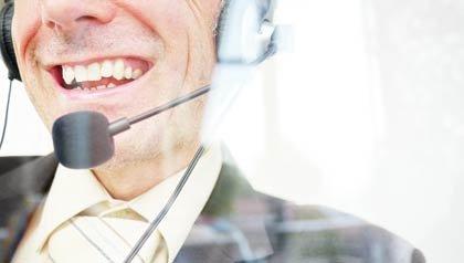 Alerta de estafa - Cuidado con el acoso de cobro de deudas por teléfono