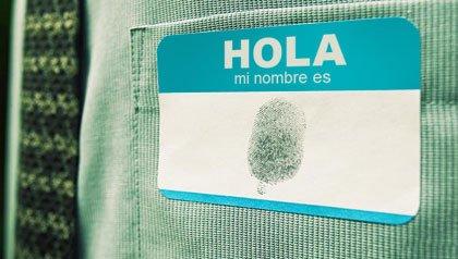 identity theft prevention fingerprint hello my name is sticker shirt