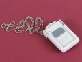 medical alert personal system scam seniors review beware devices alarm complaints monitoring necklace chain device (iStockphoto)