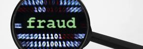 Fraud Watch Network - Fraud