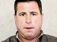 Scam Artist Mugshots Enhanced (Illustration: Sean McCabe, Courtesy PA-OAG)