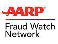 A A R P Fraud Watch Network