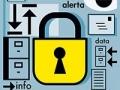 Alerta de Fraude - Muestras del robo de identidad