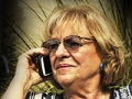 IRS Impostor Scam Now Using Robocalls