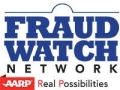 AARP's Fraud Watch
