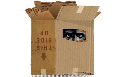 Scam Alert: Make your move safe