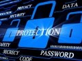 Password protection, Anatomy of an Identity Theft