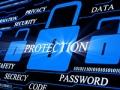 Anatomía del robo de identidad - Códigos de protección