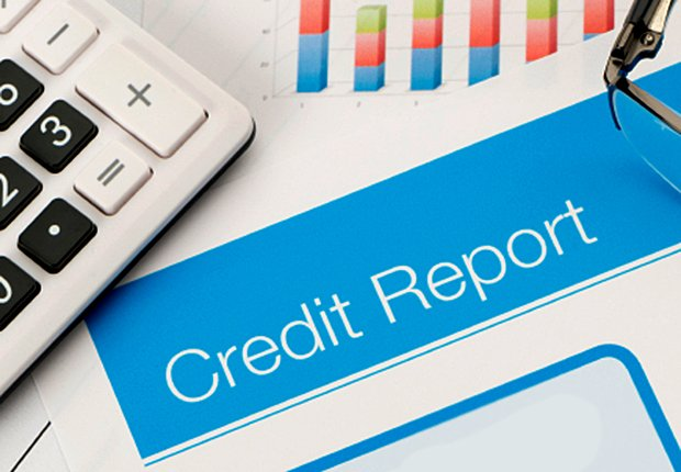 Protect personal information from identity theft for 3 bureau credit report