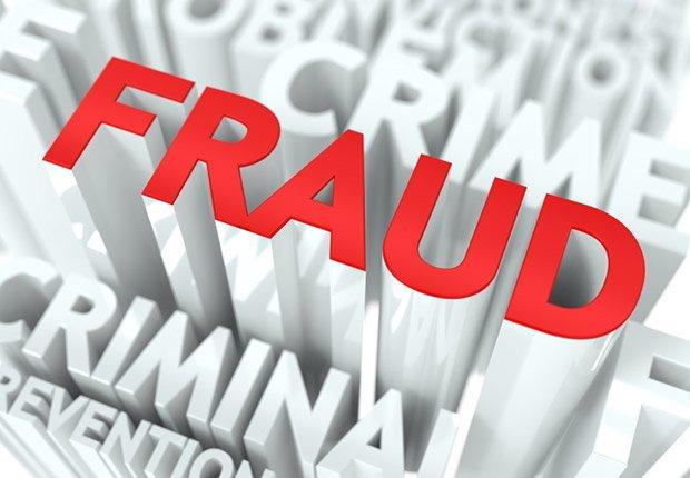 Anatomía del robo de identidad - Fraude