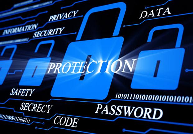 Avoid identity theft through proper identity theft protection