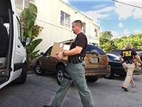 Medicare Strikeforce Medicare Fraud Agents Florida
